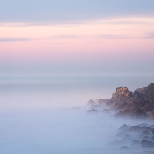 koko images seascape
