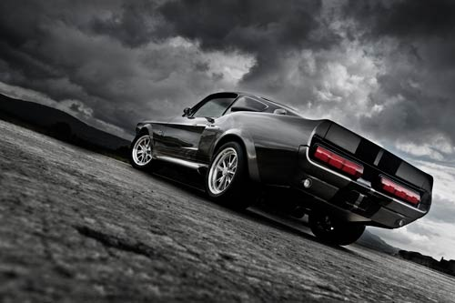 Supercar Posters Awesome Car Prints For Your Walls Fotoviva