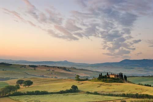 tuscan-landscape-art-tuscany.jpg