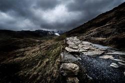 Devil Path