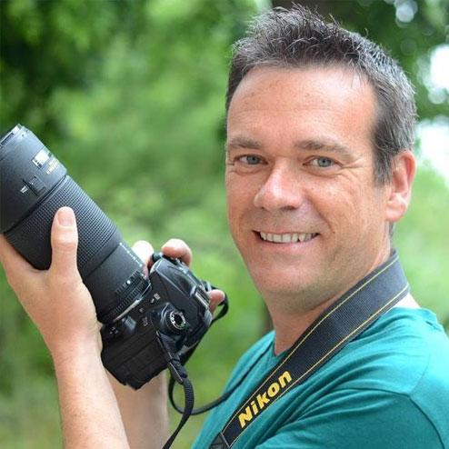 Jason Hales photography