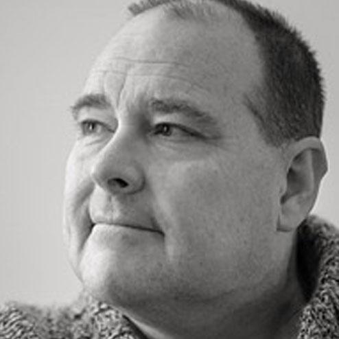 Doug Chinnery photography portfolio