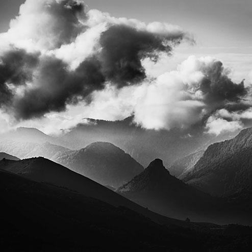 Micheal Veerasingham photography