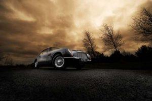 DB6 Legend