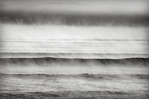 Black & White Lines