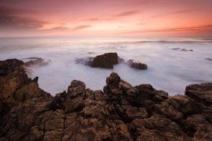 Seascapes Ocean View