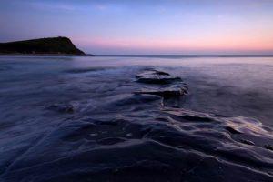 Seascapes Path To Destiny