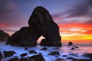 Seascapes Sea of Dreams